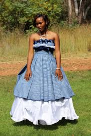 sotho traditional wedding dresses images alfa img showing gt