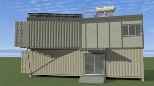 ecocargo container house plans for sale zigloo custom container
