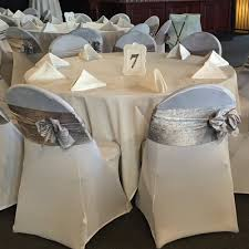 spandex folding chair covers chair covers sitting pretty