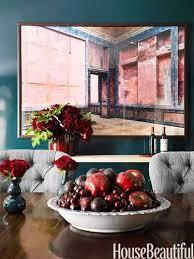 80 best paint colors images on pinterest color inspiration