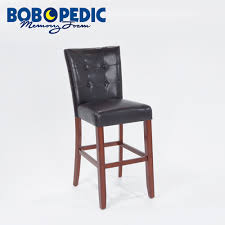 dining room chairs discount dining room chairs dining room bob u0027s discount furniture