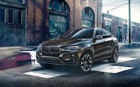new 2018 bmw x6 release date and redesign http www