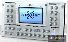 fl studio full version download for windows xp nexus2 free download