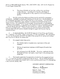 Air Force Resume Example by Life Flight Nurse Cover Letter