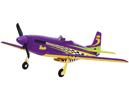 51d mustang volantex r c p 51d mustang 750mm pnp brushless electric airplane