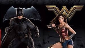 new movies movie trailers dvd tv u0026 video game news more