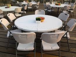 36 Inch Folding Table 36 Inch Folding Table Home Design Ideas