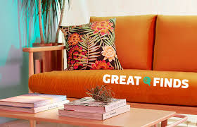 The Home Design Store Miami Shopping Curbed