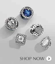 the official pandora store au buy pandora jewellery on