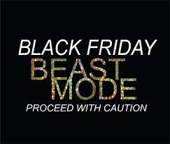 black friday cricut explore best 25 black friday sales ideas on pinterest black friday 2016