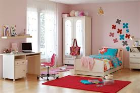 d馗orer sa chambre pas cher delightful decorer sa chambre ado 14 comment decorer jardin