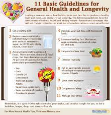 alltop top health news