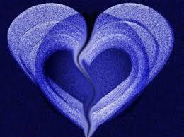 Srce  - Page 3 Images?q=tbn:ANd9GcS7qoulPWLSwHZRZwlTgR_H6kPqH0VnSNEJ7LXFjWcdOlQSb2Jj