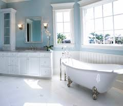 Bathroom Paint Colours Ideas Color Ideas The Best Paint Colors For Bathrooms