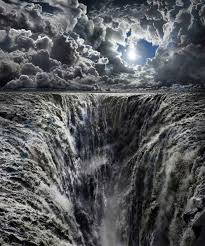skull waterfall jack the giant slayer yahoo image search results 21 best mirror images images on pinterest adam jones autumn