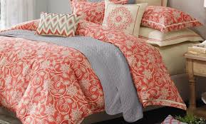 bedding set grey and teal bedding awe inspiring grey teal and