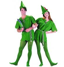 what are the best disney halloween costumes