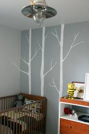 Tree Wall Murals 43 Best Tree For My Bedroom Images On Pinterest Home Live And