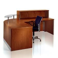 fusion reception desks modular reception desk apres furniture