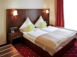 best price on mercure frankfurt city center hotel in frankfurt am