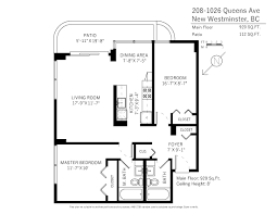 100 208 queens quay floor plans the atrium at 650 queens