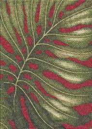 Upholstery Fabric Hawaii Ohana Barkcloth Hawaii Timeless Hawaiian Fabrics For Your Home