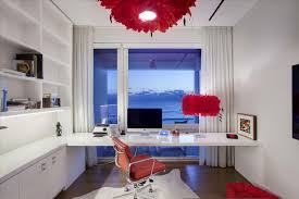 In Gallery Home Decor by Fully Automated Oceanfront Florida House With Amazing Lighting Is