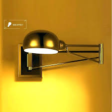 wall sconce reading light sconces bedroom wall sconces for reading task sconce wall sconces