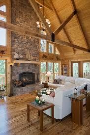 log homes interior best 25 log home interiors ideas on log home cabin