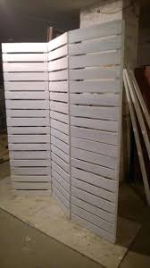 wood panel room divider full size of curtainswall cheap project