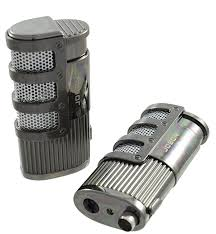 butane torch won t light triple jet flame butane torch cigarette and cigar lighter