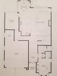 floor layout design help with bedroom layout design and floor plan constructive criticim
