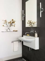 wall decor ideas for bathroom beautiful bathroom wall decorating ideas small bathrooms keep on