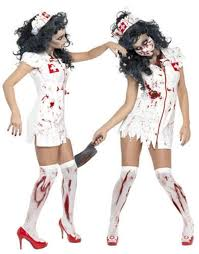 Halloween Costumes Girls Scary 290 Diy Costumes Inspiration Images Diy