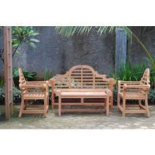 Lifetime Patio Furniture by 351 Best Outdoor Furniture Images On Pinterest Outdoor Furniture