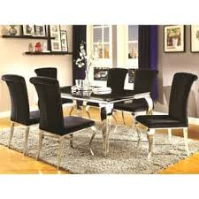 glass dining room table set black glass dining room table pic photo photo on cfbcfffafbef