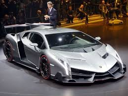 lamborghini veneno specification lamborghini veneno laptimes specs performance data fastestlaps com