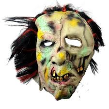 compare prices on halloween mask teeth online shopping buy low