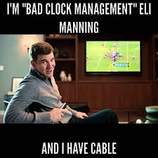 Eli Manning Memes - eli manning is a mouth breather home facebook