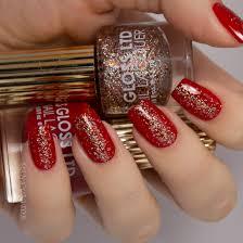 gloss48 floss gloss feature nail art giveaway manicurator