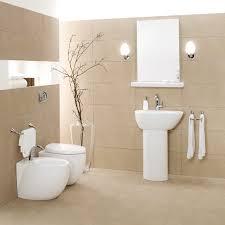 kleine badezimmer fliesen kleines bad fliesen ideen mbelideen über die kleines badezimmer