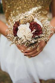 Bridal Bouquet Cost Amazon Launch New Line Selling Wedding Dresses Flowers And Bridal
