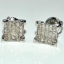 cheap diamond earrings cheap backs for diamond earrings find backs for