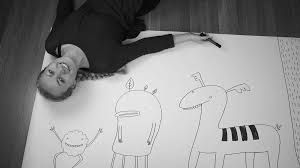 drawing bootcamp u2013 jam