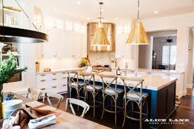 american home interior all american kitchen dining room home interior design