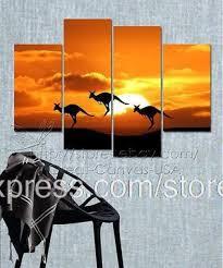 buy wall art online australia popular art online australia buy
