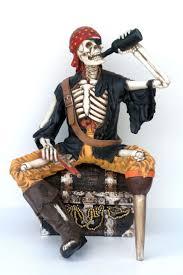 spirit halloween boardman ohio 248 best pirates u0026 stuff images on pinterest pirates pirate