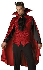 Halloween Costume Devil 95 Diavoletto Images Costumes Devil Costume
