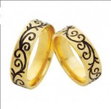 traser gold verighete top 10 modele de verighete cu broderie mihaela chirobocea