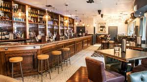 fifty9 best bars in london happy hour near me